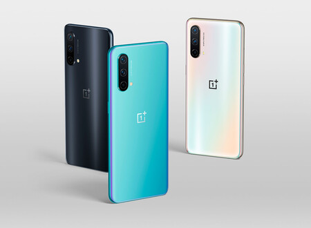 Oneplus Nord Ce 5g 05